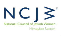 NCJW Milwaukee